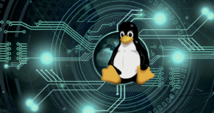 Updating Your Repositories in Linux